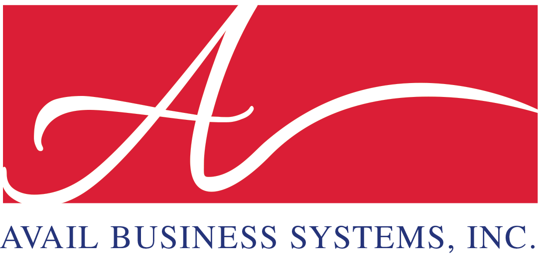 Avail Business Systems